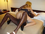 Black-guy-slides-his-cock-into-my-white-wife-2-600x449.jpg