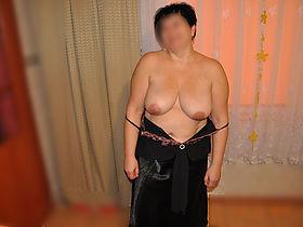 angela tits : my tits