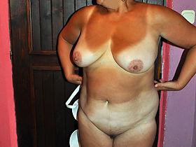 my tits: tits