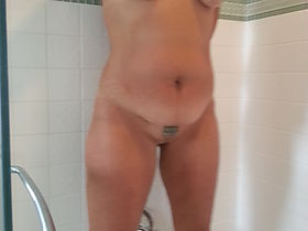 love my lil slut: perfect pussy